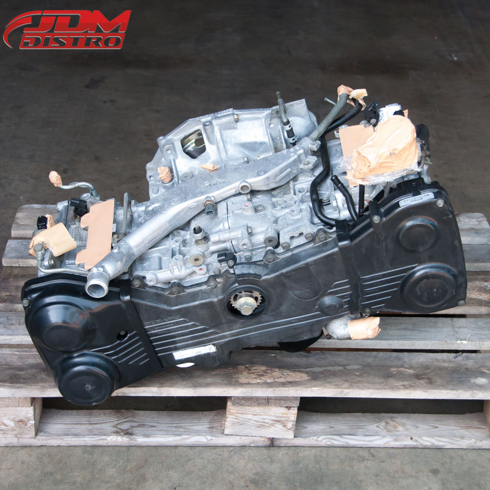 medium resolution of subaru legacy gt bp5 bl5 ej20 engine jdmdistro buy jdm parts online worldwide shipping