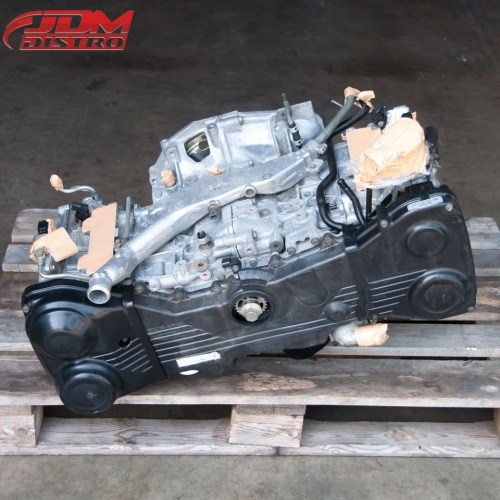 small resolution of subaru legacy gt bp5 bl5 ej20 engine jdmdistro buy jdm parts online worldwide shipping