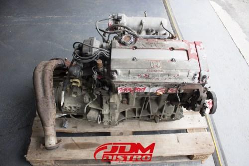 small resolution of honda civic type r ek9 b16b engine and s4c gearbox jdmdistro buy jdm parts online worldwide shipping