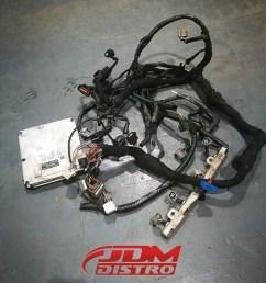 4age blacktop wiring harness wiring diagram load 20v blacktop swap wiring [ 940 x 940 Pixel ]