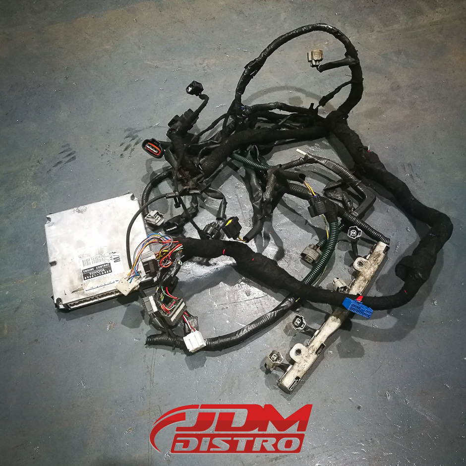 medium resolution of 4age blacktop wiring harness wiring diagram load 20v blacktop swap wiring