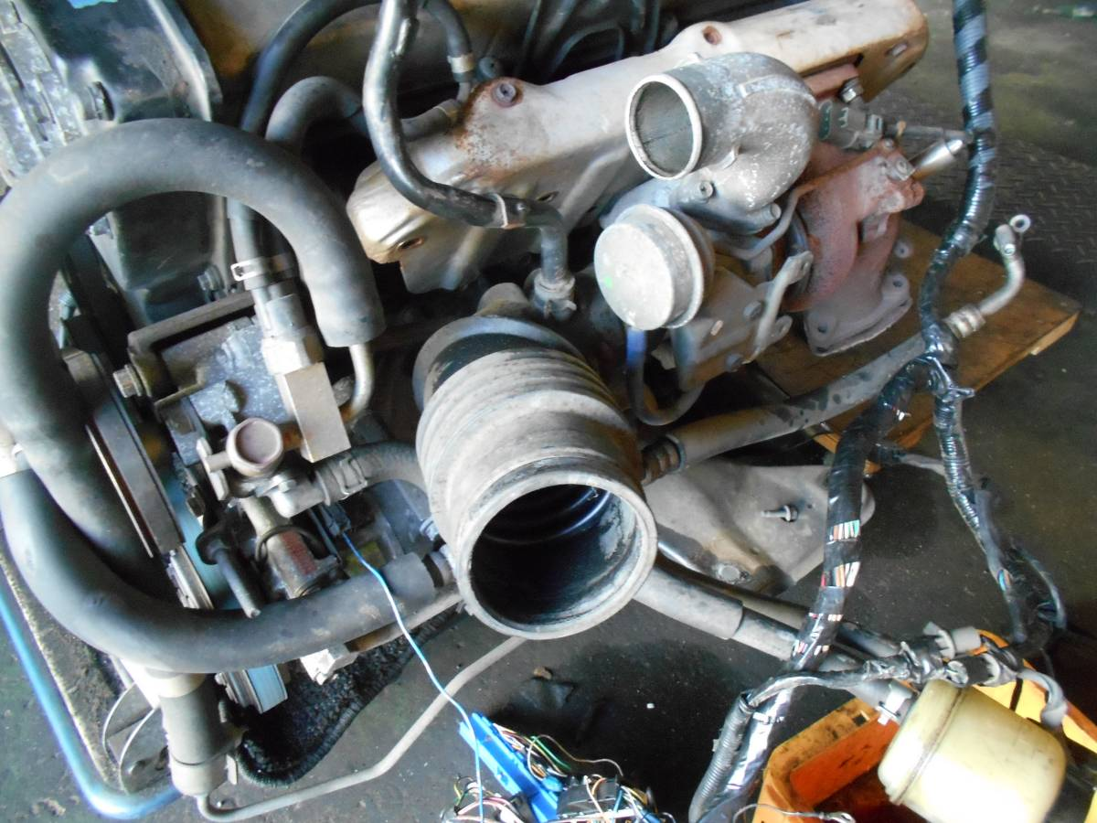 r33 gtst ecu wiring diagram casablanca inteli touch fan nissan skyline rb25det engine jdmdistro buy