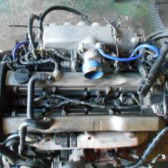 R33 Gtst Ecu Wiring Diagram 2003 Lancer Es Nissan Skyline Rb25det Engine Jdmdistro Buy
