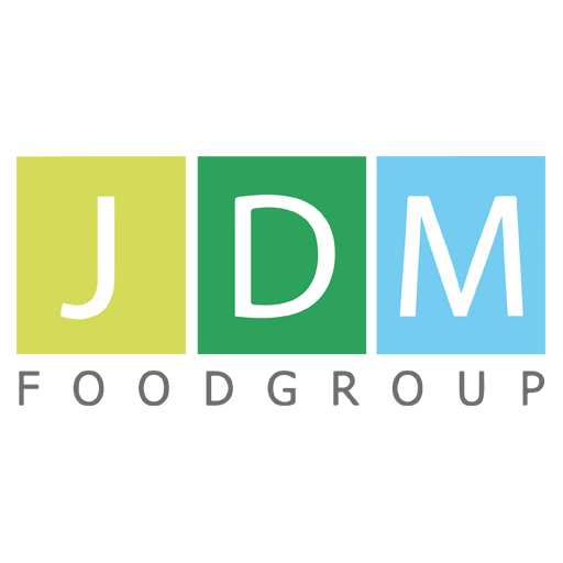 JDM Food Group: Food Innovators in Sauces, Dressings and