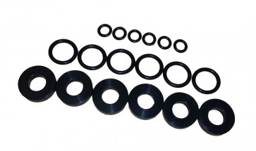 Genuine Nissan OEM Fuel Injector O-Rings Kit For Nissan
