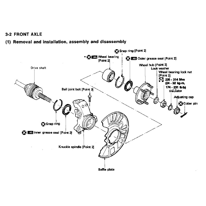 Nissan Parts Diagram 300zx 1993. Nissan. Auto Wiring Diagram