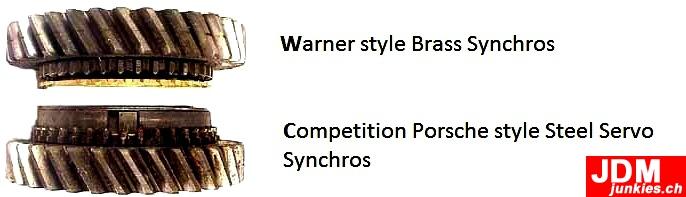synchro_types