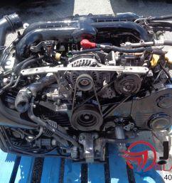 5 8 twin turbo engine [ 1600 x 1200 Pixel ]