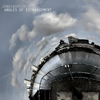 Angels-of-Estrangement_200