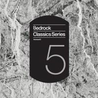 BedrockClassics5