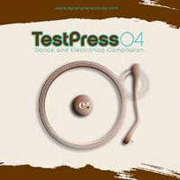 testpress04