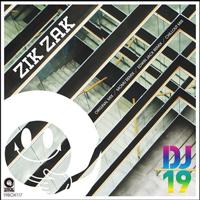 zikzak_200