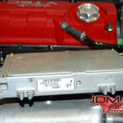 Obd2a To Obd2b Distributor Wiring Diagram Mercedes Sprinter Fuse Box Obd2 Gsr Vtec Sensor ~ Elsalvadorla