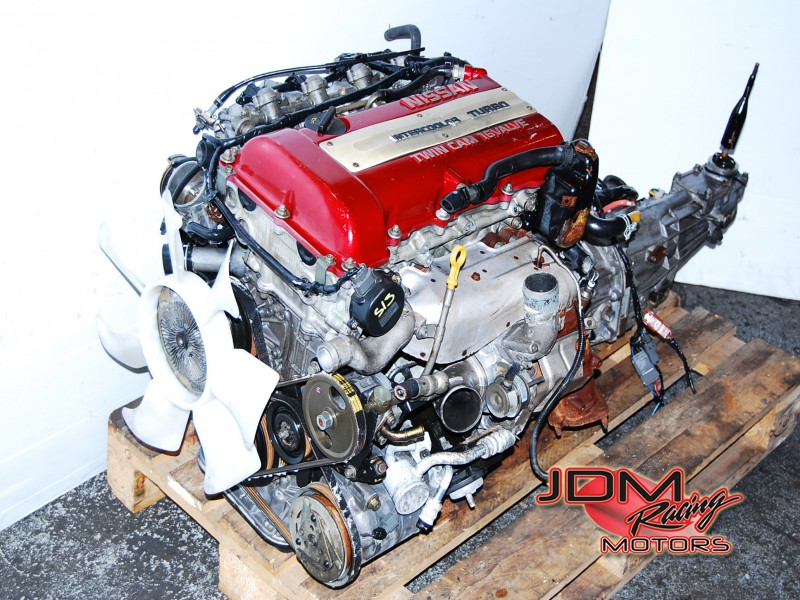 Sr20de Engine Diagram 1993 Id 935 Nissan Jdm Engines Amp Parts Jdm Racing Motors