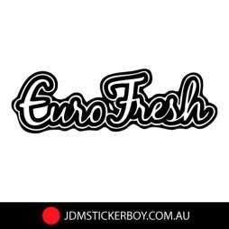 0084---Euro-Fresh-165x55-W