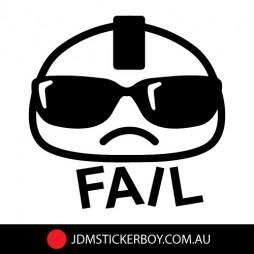 0092---fail-FACE-120x120-W