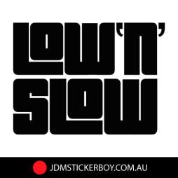 0161---lownslow-150x110-W