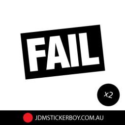0319---Fail-Sticker-150-x-95