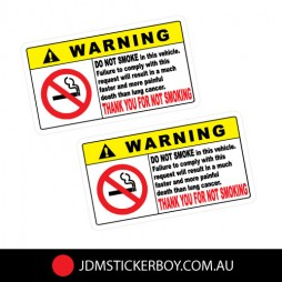 1176---Warning-Smoking-2-W