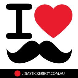 1198---i-love-mustache-150x135-W