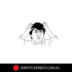 1415---Jackie-Chan-Meme-100x63-W
