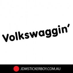 0048---Volkswaggin-2-180x30-W