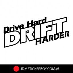 0479---Drive-Hard-Drift-Harder-W