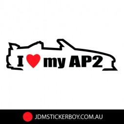 0631---I-Love-my-AP2-170x48-W