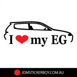 0639---I-Love-my-EG2-170x62-W