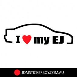0640---I-Love-my-EJ-170x51-W