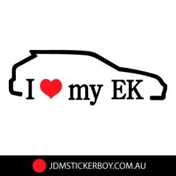 0641---I-Love-my-EK-170x59-W