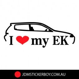 0642---I-Love-my-EK2-170x61-W