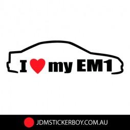 0645---i-love-my-EM1-170x50-W