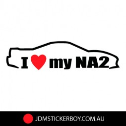 0654---i-love-my-NA2-170x43-W