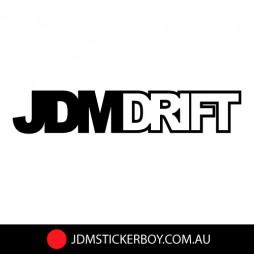 0683---JDM-Drift-W