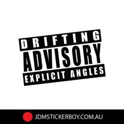 0477---Drifting-advisory-explicit-angles-160x92-W1