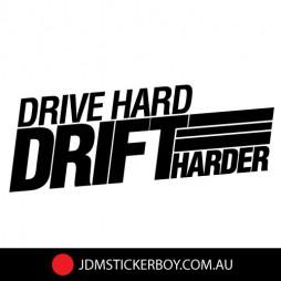 0265E---Drive-Hard-Drift-Harder-170x58-W