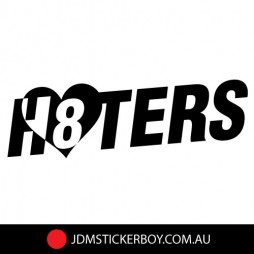 0922E---Love-Haters-170x50-W