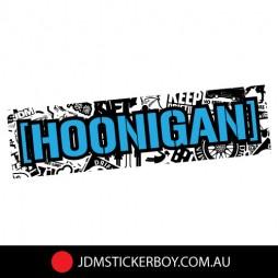 0930JT---Hoonigan-Bomb-BW-180x45-W