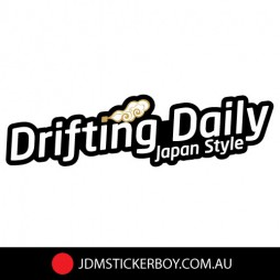 1027JT---Drifting-Daily-Japan-Style-170x45-W