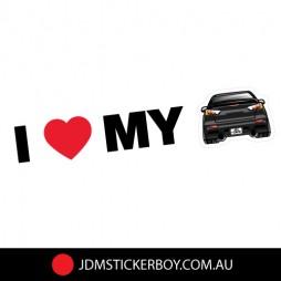 0130JT---I-Heart-My-Evo-X-187x40-W