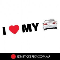 0164JT---I-Heart-My-Integra-DC5-185x41-W