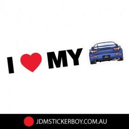 0167JT---I-Heart-My-RX7-189x40-W