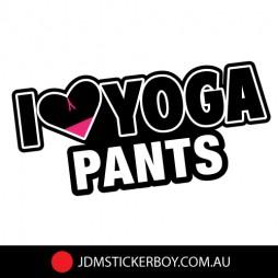 0402K---I-Heart-Yoga-Pants-130x61-W