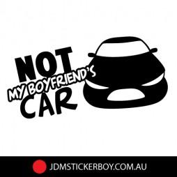 0407K---Not-My-Boyfriends-Car-3-160x81-W