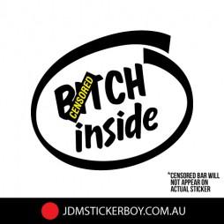 0430K---Bitch-Inside-115x99-W