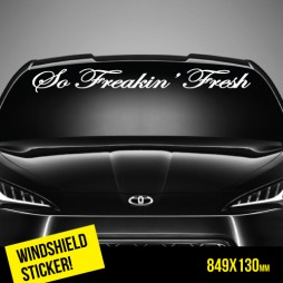 WTOP0010 - So-Freakin-Fresh-849x130-W