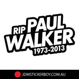 0533ST---RIP-Paul-Walker-2-151x83-W
