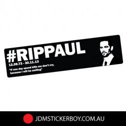 0539ST---RIP-Paul-331x82-W