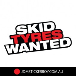 0546ST---Skid-Tyres-Wanted-180x79-W